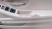車の内装、内貼り、シート補修(修理)