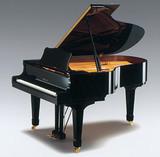 ピアノのコーティング